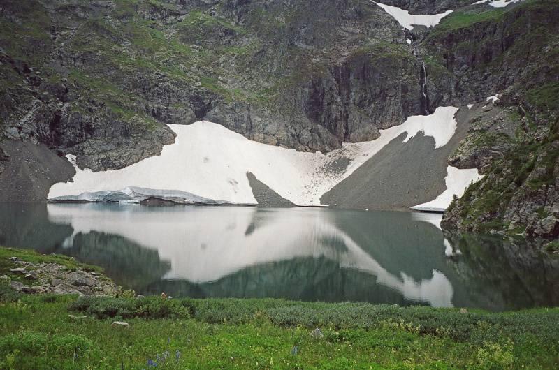 Усть-Канский район1