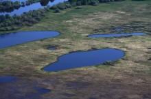 Река Бобыльская