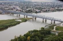 Каменский район Алтайского края