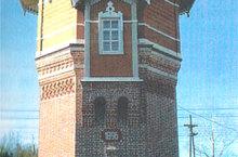 Ижморский район в Кемеровской области