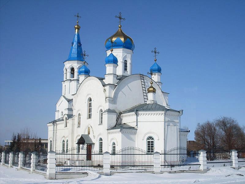 Ленинск-Кузнецкий район кемеровской области