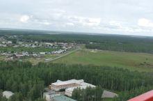 Усть-Таркский район Новосибирской области