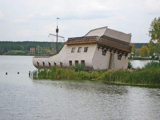 фото павловск. алтайский край