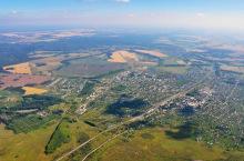Город Черепаново в Новосибирской области