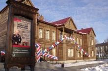 В канун 95-летнего юбилея конструктора М. Калашникова в известных местах столицы, на малой родине, городах, связанных с его именем высадят молодые деревья кедра