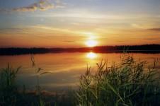 Убинский район Новосибирской области