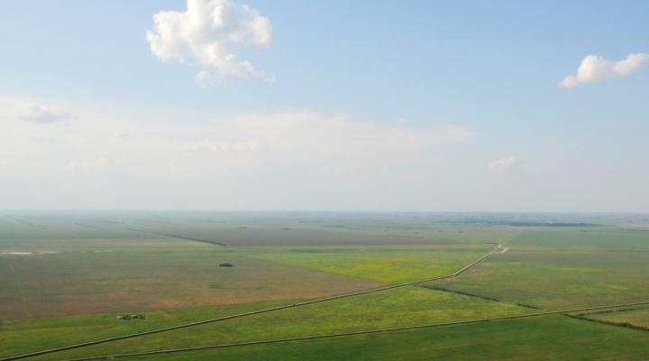 Село Верх-Суетка