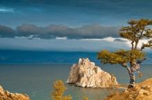 В июне в Иркутской области пройдёт форум «Байкал» для молодёжи.