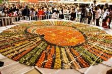 Ревизорро в Иркутске продегустировала суши.