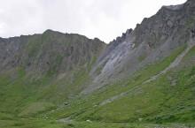 Природный рекреационно-экологический парк «Китойский»