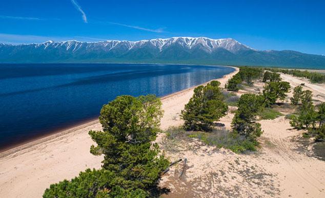 зависит чивыркуйский залив национальный парк телефон ежедневно