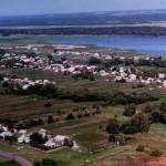 Урлаповское озеро