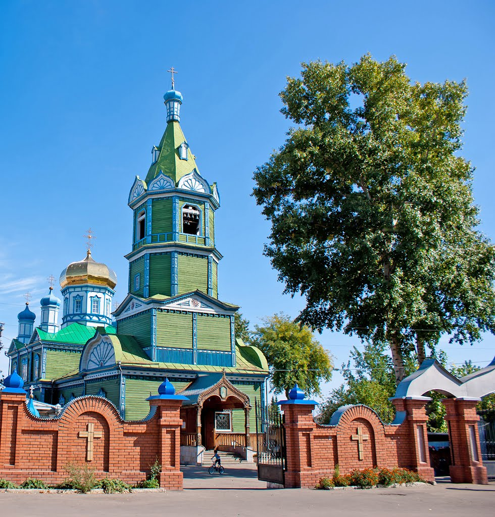 rubchovsk_hram