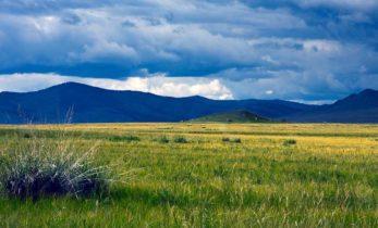 Минусинская котловина — археологическая сокровищница юга Сибири