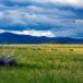 Минусинская котловина – археологическая сокровищница юга Сибири