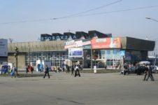 Автовокзал Барнаула: расписание и цены 2017