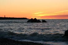 Ресурсы Карского моря