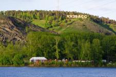 Флора и фауна Кемеровской области
