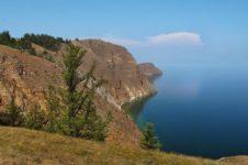 26 интересных фактов об острове Ольхон