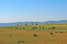 Село Фыркал