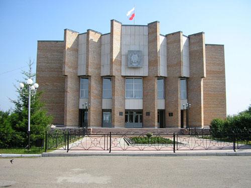 знакомство из первомайского района томской области
