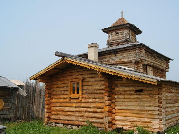 Томский район томской области
