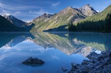 23 интересных факта о Горном Алтае
