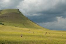 25 интересных фактов о Хакасии