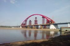 Пляж «Бугринская роща» Новосибирска – отдых в пляжно-парковой зоне
