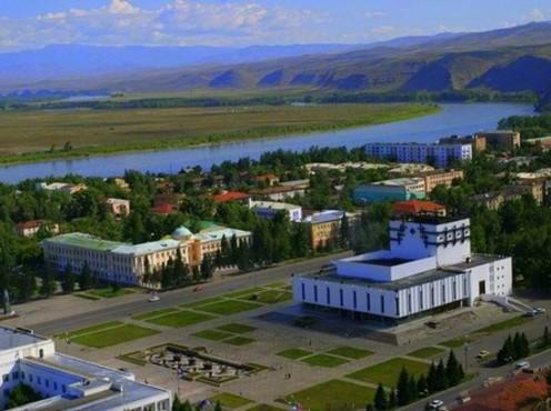 знакомства для кавказцев в москве