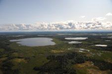Гыданский полуостров — затерянный мир сибирского севера