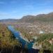 Село Чемал — туристический центр Горного Алтая