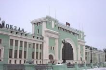 В Новосибирске обратили внимание на развитие рынка хостелов