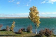 Соленое озеро Шира — курорт для отдыха и лечения.