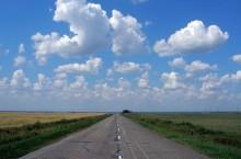 Алейский район Алтайского края