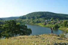 Развитие горного дела на Алтае
