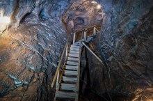 Путешествие по известным пещерам Алтая