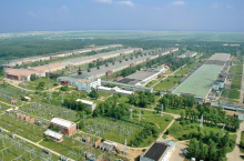 Ангарский район Иркутской области