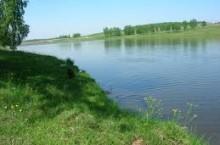 Куйтунский район Иркутской области