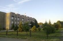 Село Зональное в Алтайском крае