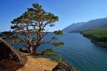Место съемки киноленты о жизни француза на Байкале смогут посетить все, кто этого желает.