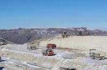 Полезные ископаемые Алтая