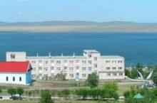 Санатории Хакасии: цены 2017