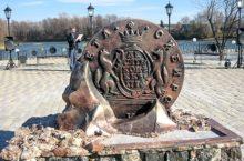 Сузунский монетный двор. Прикосновение к истории