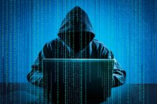 Как защитить компьютер от хакеров
