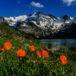 Горный Алтай и его уникальные туры, маршруты, климат