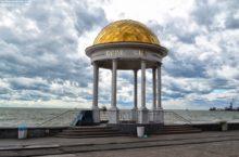 Полноценный отдых в Бердянске