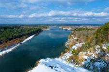 Всероссийская конференция «Краеведение и туризм» запланирована на Алтае в октябре