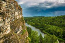 Отдых в Башкирии: что посмотреть
