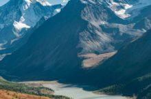 Туристическим группам в Алтайском крае стала доступна онлайн-регистрация в МЧС